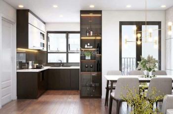 Bán nhà mặt phố Trung Liệt - Đống Đa, 9 tầng mới đẹp, doanh thu khủng, kinh doanh, cực hiếm