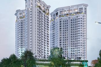 Sora Gardens 2 - chủ đầu tư Nhật Bản - căn hộ hạng sang - 80m2 - 2,7 tỷ (0908432400)