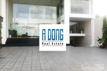 Cho thuê văn phòng MT Trường Sơn, Q. Tân Bình - DT 116m2 - giá: 395 ngàn/m2 - LH 0932 129 006