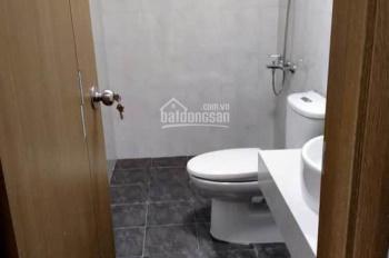 Cho thuê căn hộ 3PN, 2VS chung cư Samsora Premier 105 Chu Văn An