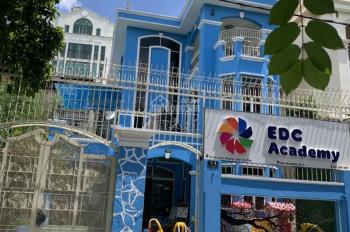Bán nhà đường Nguyễn Chí Thanh, Quận 5 (8 x 20m) 2 lầu
