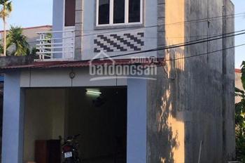 Bán nhà riêng trong ngõ 152 đường Đông Phong, Nam Hải, Hải An