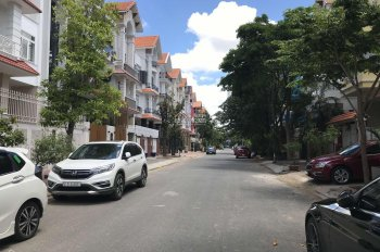 Bán đất nền khu dân cư Him Lam, Tân Hưng, Quận 7 5x20m 132tr/m2, LH: 0988136639