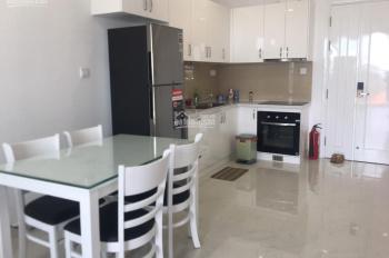 Cho thuê căn hộ Saigon Mia S6 - 06, view thoáng mát, giá chỉ 15 tr/tháng. LH: 0911.415.166