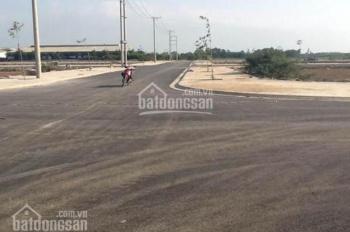 Cần bán đất MT đường Nguyễn Đình Chiểu, Phường 13, Phú Nhuận. SHR, giá TT 1.3 tỷ/80m2 LH 0772843321