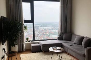 Danh sách căn hộ tòa A2, A3 chung cư 250 Minh Khai, giá 7 - 8tr, vào ở ngay, full đồ, MTG