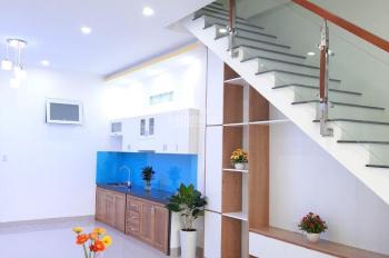 Nhà TDC Phú Mỹ, Thủ Dầu Một, 1T 1L, 3PN sân ô tô, giá chỉ 2,8 tỷ. LH Việt 0903.676.024