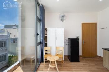 Căn hộ mới 100%, đẹp, hiện đại, đầy đủ nội thất rẻ nhất quận Tân Bình