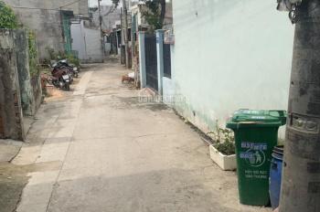 Bán nhà khu Long Thạnh Mỹ, Q9 đoạn ngã 3 Nguyễn Xiển và Nguyễn Văn Tăng hẻm 4m, 5x14.5m, 71m2