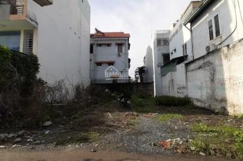 Chỉ 750tr/150m2 sở hữu lô đất ngay chợ Phước Vĩnh, Phú Giáo, BD. LH 0932062775 gặp Hoàng