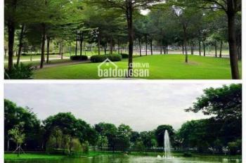 Đất nền Bảo Lộc dòng nghỉ dưỡng giá cực tốt chỉ có 900 ngàn/m2