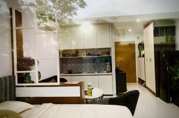 Giỏ hàng chuyển nhượng Everrich Infinity những căn hộ tốt nhất, giá rẻ nhất. LH 0932.026.062 (Hà)