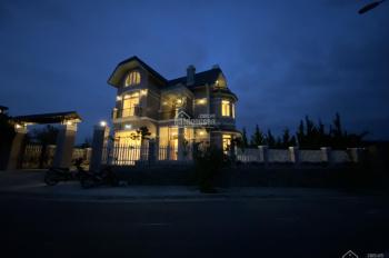 Cần bán biệt thự, villa cao cấp khu biệt thự cao cấp phường 4, An Sơn, thành phố Đà Lạt