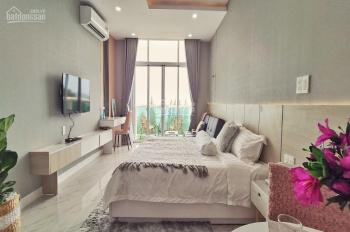 Nhà đầu tư trung và dài hạn nên chọn sản phẩm nào của Phan Thiết làm nơi đầu tư và nghỉ dưỡng