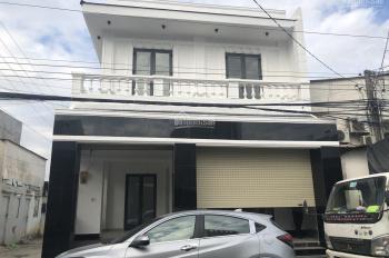 Bán nhà mặt tiền kinh doanh buôn bán Đông Minh, cho thuê 15tr