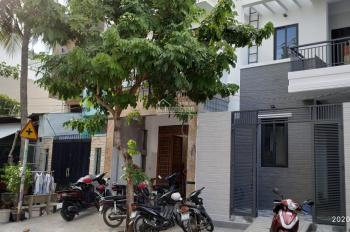 Nhà cho thuê làm văn phòng, phòng khám, cửa hàng tiện lợi