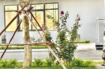 Bán căn sân vườn Marina Tower đã nhận nhà, 2PN 2WC, 3PN 2WC: LH 0986843529