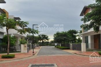 Chính chủ cần bán gấp nhà villa Thảo Điền, 8m x 27m, Vị trí siêu đẹp