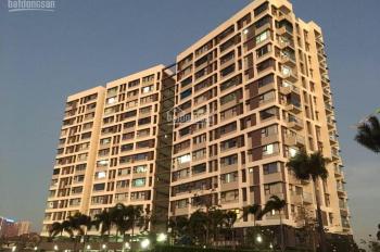 Chính chủ bán căn hộ kikyo Residence, 68m2, LH 0974317910