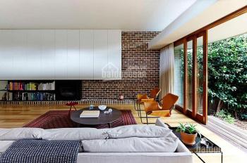 Cần bán gấp căn hộ chung cư Eco Green City ở 286 Nguyễn Xiển, 75m2, 2PN, NT cơ bản, 2.15 tỷ