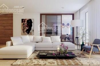 Cần bán gấp căn hộ Sky City 88 Láng Hạ. 112m2, 2PN, đủ nội thất rất đẹp, các phòng ngủ thoáng, 4 tỷ
