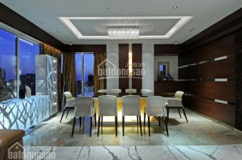 Cần bán gấp căn hộ chung cư Sky City ở 88 Láng Hạ. 101m2, 2PN, NT hiện đại, 3.9 tỷ