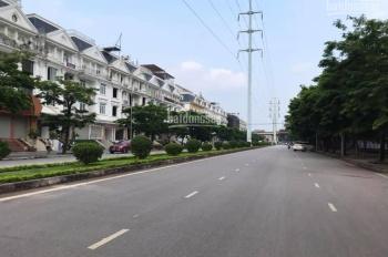 Bán gấp tòa nhà văn phòng mặt phố Nguyễn Xiển, Thanh Xuân 9 tầng, thang máy 70m2, MT 5m, 20.5 tỷ
