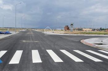 Bán lô đất gần sân bay, gần biển, gần dự án The Seahara - 1,3 tỷ - 0935268925