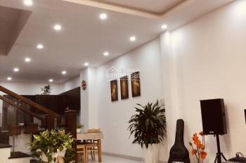 Bán nhà vườn siêu sang trọng với đầy đủ nội thất sịn xò, Vĩnh Phương, Nha Trang