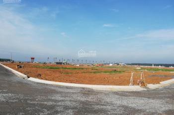 Gấp! Về quê cần bán lô đất mặt tiền xã Bình Sơn, Long Thành