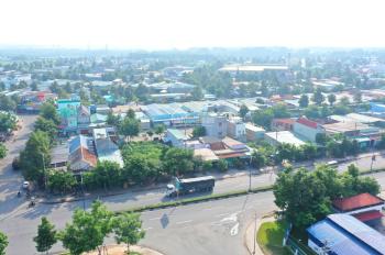 Đất tái định cư Phú Chánh, phường Phú Tân giá từ 1,55 - 1,75 tỷ. LH 0961623091