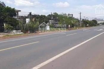 Cần tiền bán gấp lô đất ngay cạnh ủy ban xã Phước Hòa giá 650tr thổ cư 100% sổ sẵn. LH 0362436562