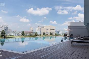 Mùa dịch giảm giá bán căn hộ Moonlight Boulevard, 2PN 2WC, 70m2, 2,5 tỷ