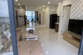 Cho thuê căn hộ 3PN, Central Premium, 98m2, full nội thất, căn góc, nhà mới đẹp 0908.155.955