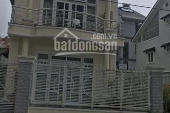 Cần tiền bán nhanh nhà view thoáng khu C An Sơn, Đà Lạt giá 8.5 tỷ
