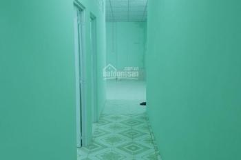 Bán nhà Cù Lao Phố, Hiệp Hòa, 100m2, giá 1,39 tỷ, hẻm ba gác