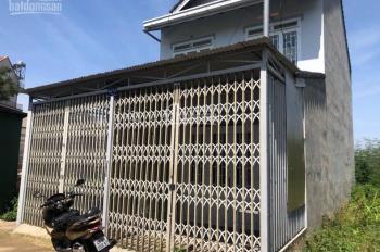 Kẹt vốn bán gấp nhà thích hợp ở liền đường Nguyễn Đình Chiểu, Đà Lạt giá 6.7 tỷ