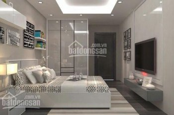Cho thuê CH Sunrise City, City View 1 2 3 4PN penthouse giá 3PN full nội thất giá 17tr 0777777284