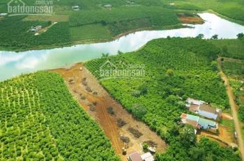 Vstar Land - sản phẩm đất đầu tư - nghỉ dưỡng - ven hồ - view đồi - TP Bảo Lộc - Lâm Đồng