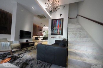 Cần cho thuê gấp biệt thự PMH, Q7 nhà đẹp, giá tốt, xem là thích ngay. LH: 0918360012 Mr.Tâm