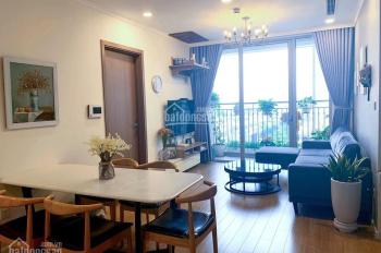Bán căn hộ 3 phòng ngủ 115m2, tòa N07 Dịch Vọng, CV Cầu Giấy. Giá 3.55 tỷ