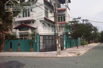 Bán đất MT Đào Sư Tích, Nhà Bè gần TH Lê Thành Công KDC đông SHR 1,8tỷ/nền sang tên ngay 0936069310