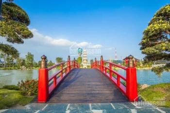 Chỉ từ 100 triệu ký ngay HDMB căn hộ cao cấp Đại Đô Thị Imperia Smart City, QLDA: 0585844114