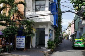 Cho thuê nhà 2 mặt tiền, hẻm thông Tân Sơn Nhì, Nguyễn Thế Truyện