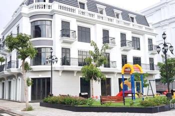 Thuận An 1 trệt 2 lầu mặt tiền Nguyễn Chí Thanh chỉ 3.3 tỷ
