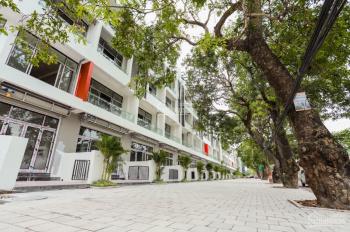 Shophouse từ 7.3 tỷ - đẹp nhất Long Biên nhận nhà ngay, giá gốc từ chủ đầu tư LH PKD 0888.761.888
