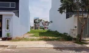 Tôi cần bán gấp lô đất 3 mặt tiền đường Thích Quảng Đức, P4, Phú Nhuận 90m2, thổ cư 100%