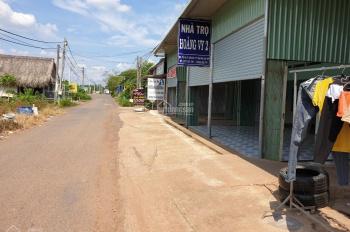 Chính chủ sang tên trong ngày, lô 150m2, giá 300tr khu công nghiệp Đông Phú, Bình Phước