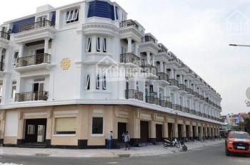 Bố mẹ mới mua nhà ở TP. HCM nên cần bán lại nhà kinh doanh ở Thuận An, Bình Dương (chính chủ)