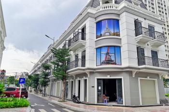 Bán nhà ngay chợ Búng, thành phố Thuận An, Bình Dương